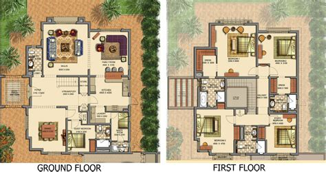 uae house plans surprising house plans in dubai ideas ideas house design younglove us younglove us