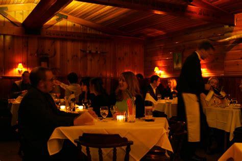 tornado steak house madison s 20 hottest restaurants the bobber