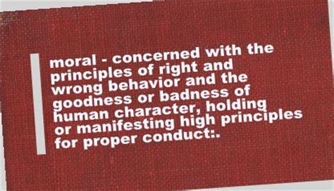 morality is more than possible without g by julian baggini christianity not just another code of ethics a view