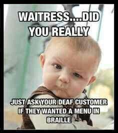hvac humor images  pinterest funny  ha