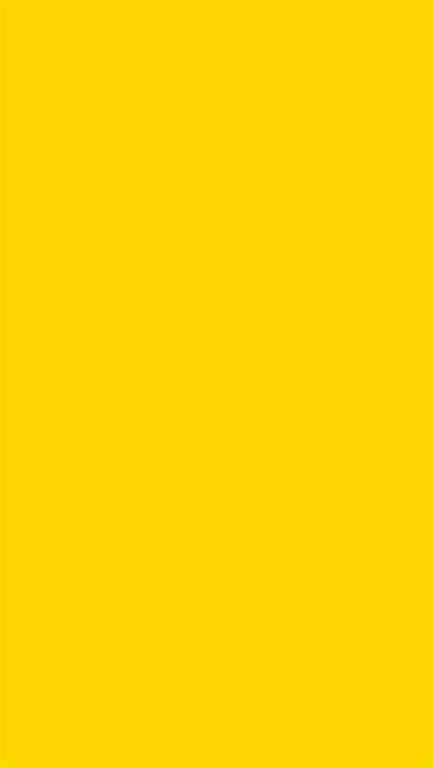 yellow background fondo amarillo wallpaper pinterest