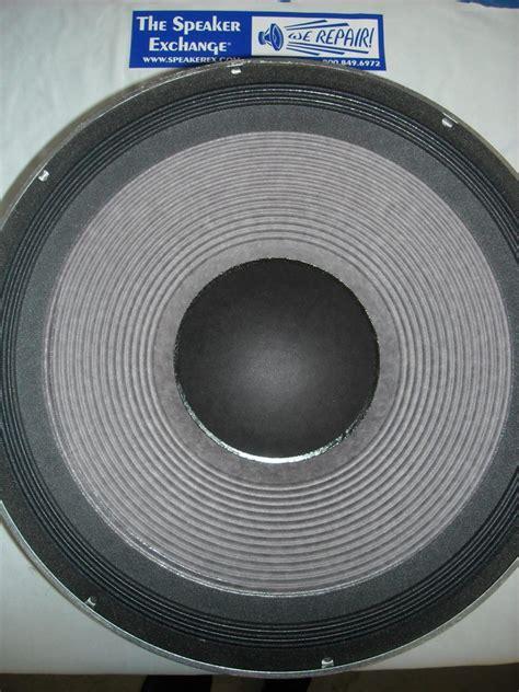 Speaker Jbl 18 In jbl 268g 18 quot 364481 001x for prx618s eon 518s speaker