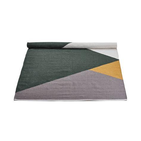 big rugs wool rug horizon green grey big rug solid