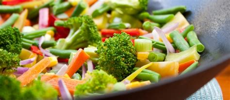 vegetables 100 calories vegetable dishes 100 calories daily magazine