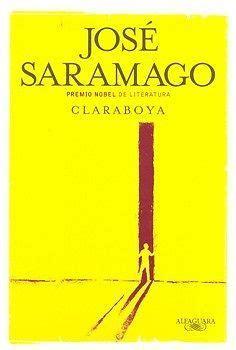 claraboya saramago pdf claraboya jose saramago sigmarlibros books saramago