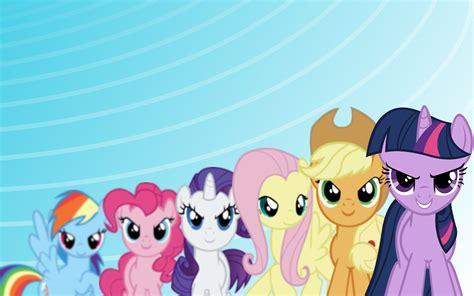 my pony my pony friendship is magic images pony wallpapers