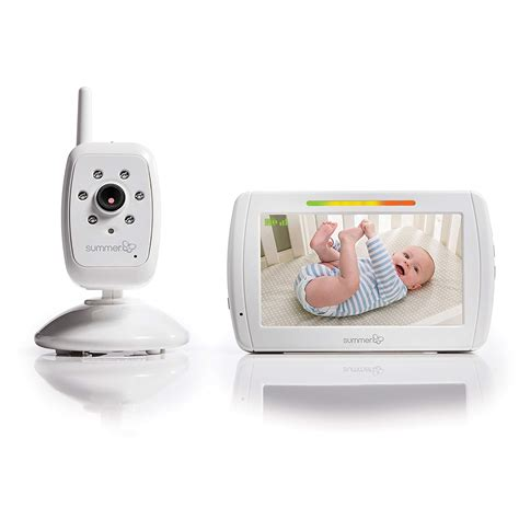 best baby monitor what are the best baby monitor for 2017 edition