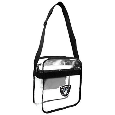 oakland raiders fan gear 772 best cool oakland raiders fan gear images on