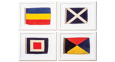 nautical flag nautical flags related keywords nautical flags long tail