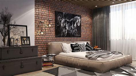 Gorden Blackout Rumput Biru tips memilih wallpaper dinding yang tepat nirwana deco jogja