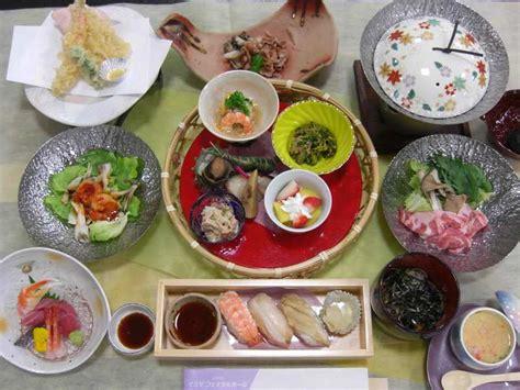 cuisine kaiseki japanese kaiseki cuisine youinjapan