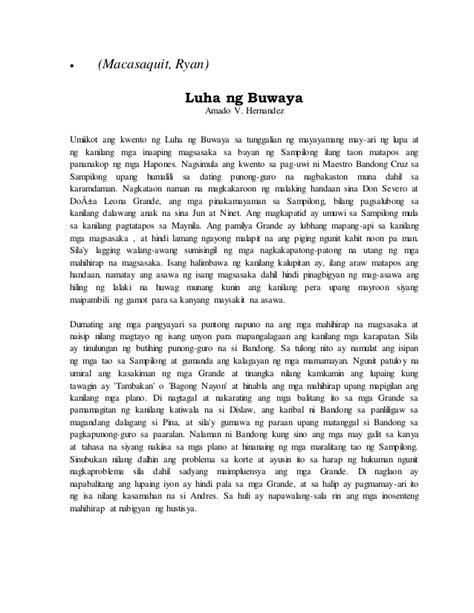 mga kwentong manyak tungkol sa kantutan image mga kwentong pambata na may larawan download image