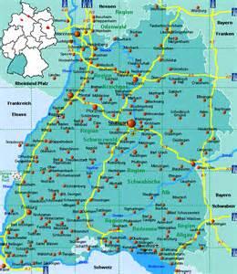 Www restaurant ami com mapa wiata gt europa gt niemcy gt baden