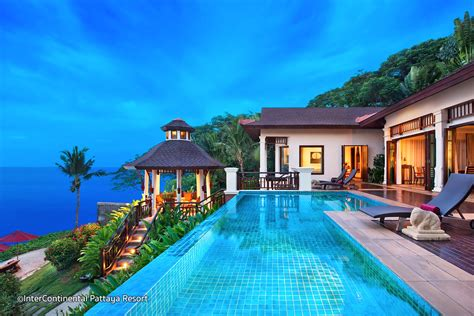 finest house  south korea