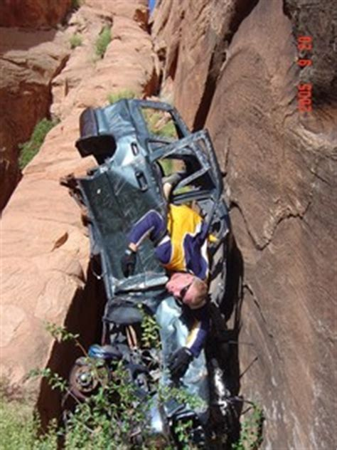 moab lions back lions back crash morc photo gallery