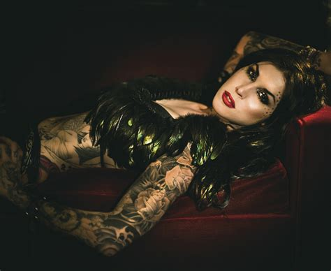 d von top 10 sexy celebrities with real tattoos find and