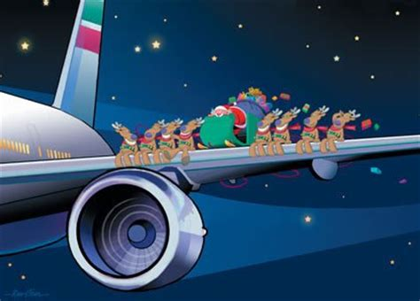 airplane joke airplane xmas jokes christmas