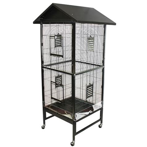 peak roof cage fast free shipping nutrition