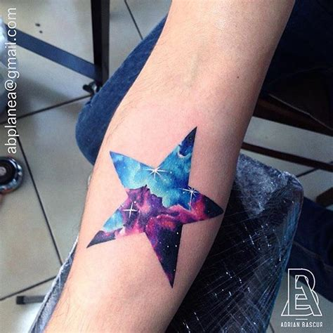 573 best tattoos images on 573 best images about tattoos piercings on