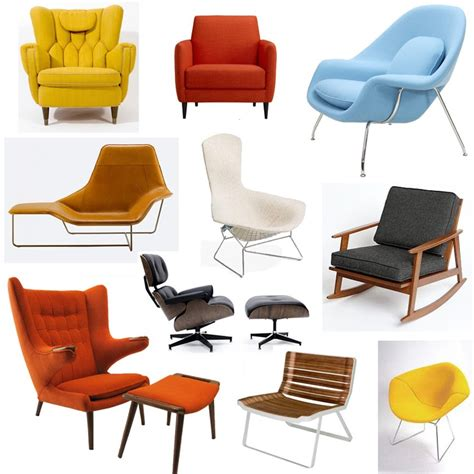 mid century modern furniture stores collection desjar