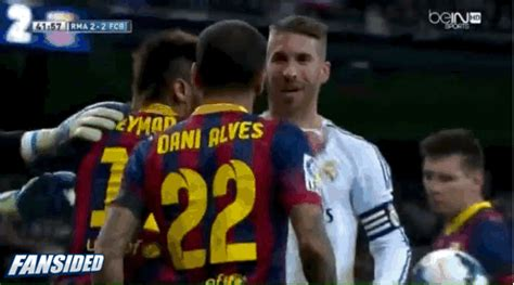 imagenes gif real madrid real madrid gif find share on giphy