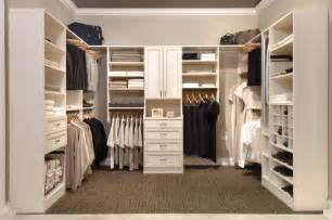 united builders supply site closet systems