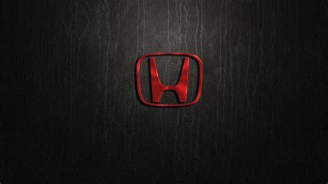 cool honda logos hd honda logo wallpapers wallpaper wiki