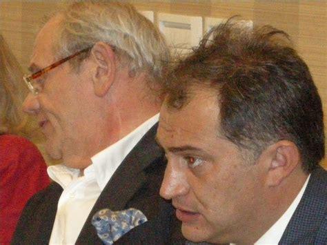 corsi di commercio bologna gli agenti di commercio globalizzati fnaarc bologna