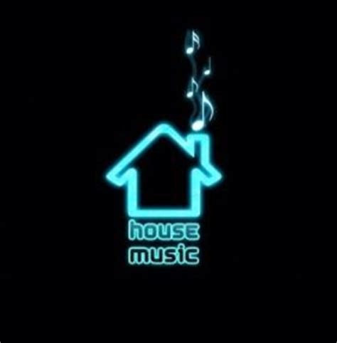 tech house music 78 best images about house music quotes on pinterest creative posters now it and