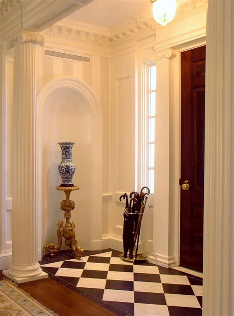 center hall best paints 17 best ideas about center colonial on colonial house remodel colonial home