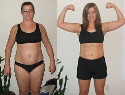 Detox Slimming Tank by Lipovyn Garcinia Cambogia Review Lose Weight From 163 1 A