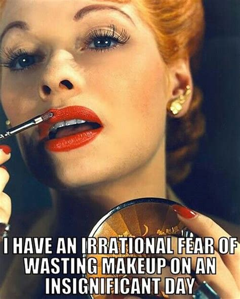 Red Lipstick Memes - the best beauty memes of all time the o jays beauty and