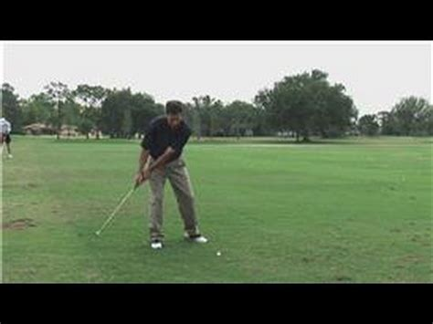golf swing tempo drills golf tips what is the definition of a golf swing tempo