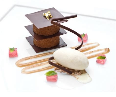 artistry in gourmet chocolate delicacies for fine 723 best haute patiserie pasteler 205 a gourmet images on