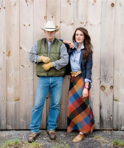 country fashion stores style