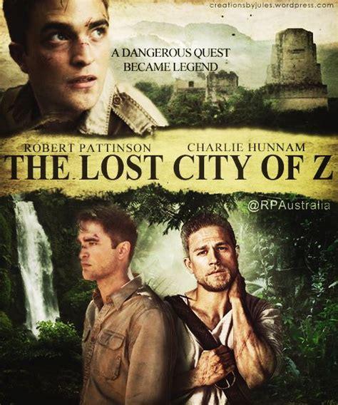 film a cinderella story online subtitrat the lost city of z 2016 subtitrat in romana filme