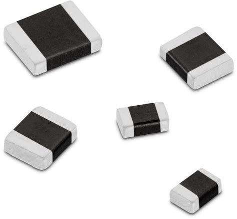 inductors for power electronics we pmci power molded chip inductor single coil power inductors wurth electronics standard parts