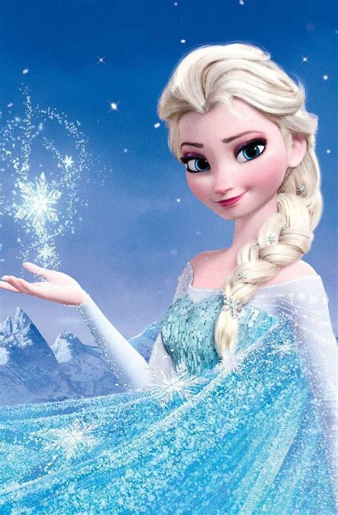 film elsa streaming la reine des neiges 2 2019