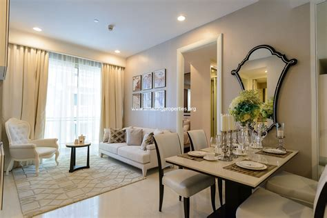 condo for rent 2 bedroom q langsuan chidlom 2 bedroom condo for rent 4 amazing