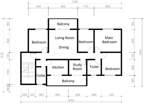 layout of building lines buildings free full text design of dwellings and