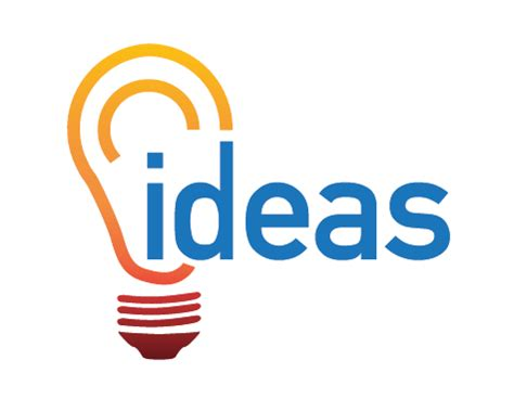 ideas images ideas identifying effective approaches to enhancing the