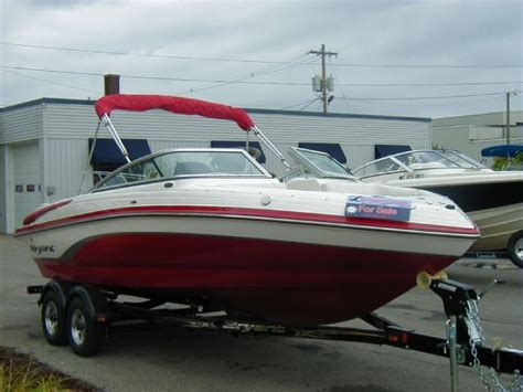 bryant boats for sale in michigan new bryant 210 boats for sale boats