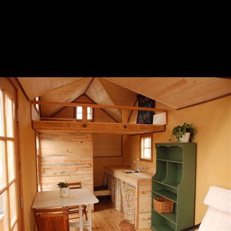pin by mrs tiddleywinks on tiny homes pinterest tiny house inside for the home pinterest tiny houses