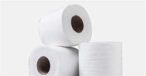 toilet paper reviews consumer reports