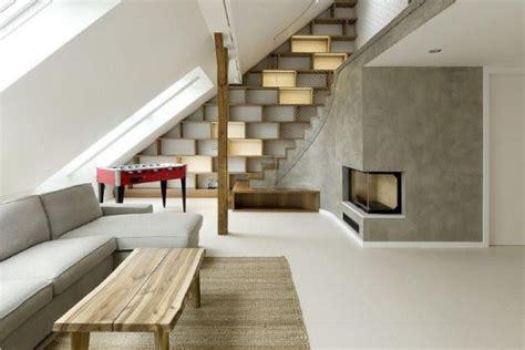arredamento mansarda arredamento per mansarda progettazione casa consigli
