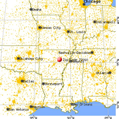 Zip Code For Bald Knob Arkansas by 72010 Zip Code Bald Knob Arkansas Profile Homes