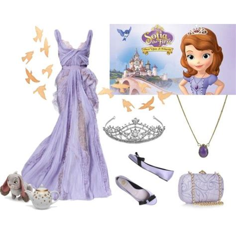 Handuk Karakter Jumbo Princess Sofia The 40 best sofia the ideas images on