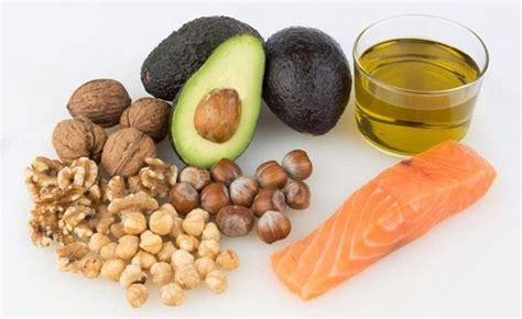 healthy fats cholesterol dietary saturated fats and cholesterol are for you