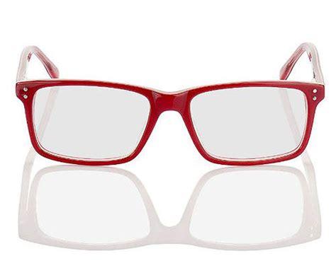 fielmann gestelle brillen trends brillen mode mut zum durchblick brigitte de