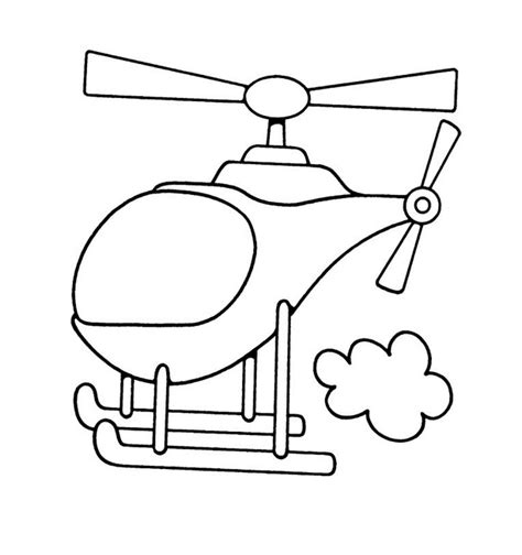 simple coloring pages cars stunning simple pig coloring pages with and for toddlers